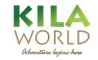 Kilaworld