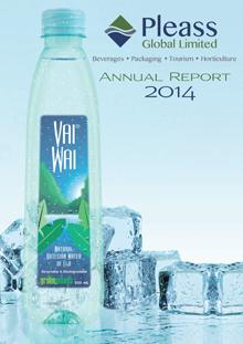 report2014