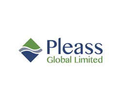 Pleass Global proposes issue of new Shares