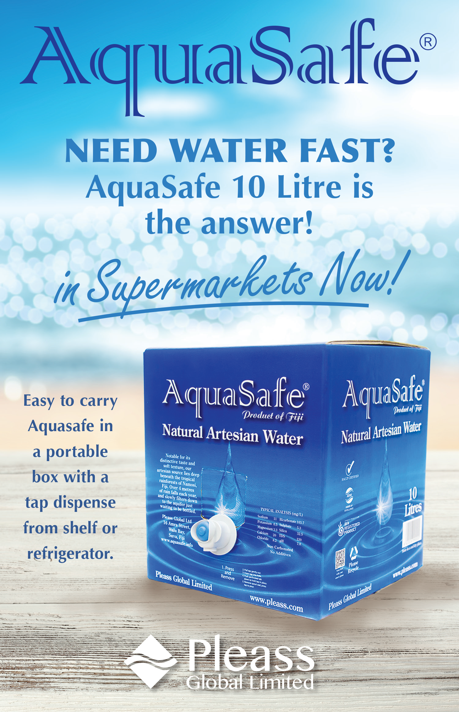 AquaSafe10L_QP_Ad_HiRes